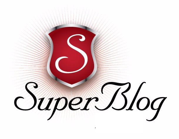 Cu concursul SuperBlog înainte!
