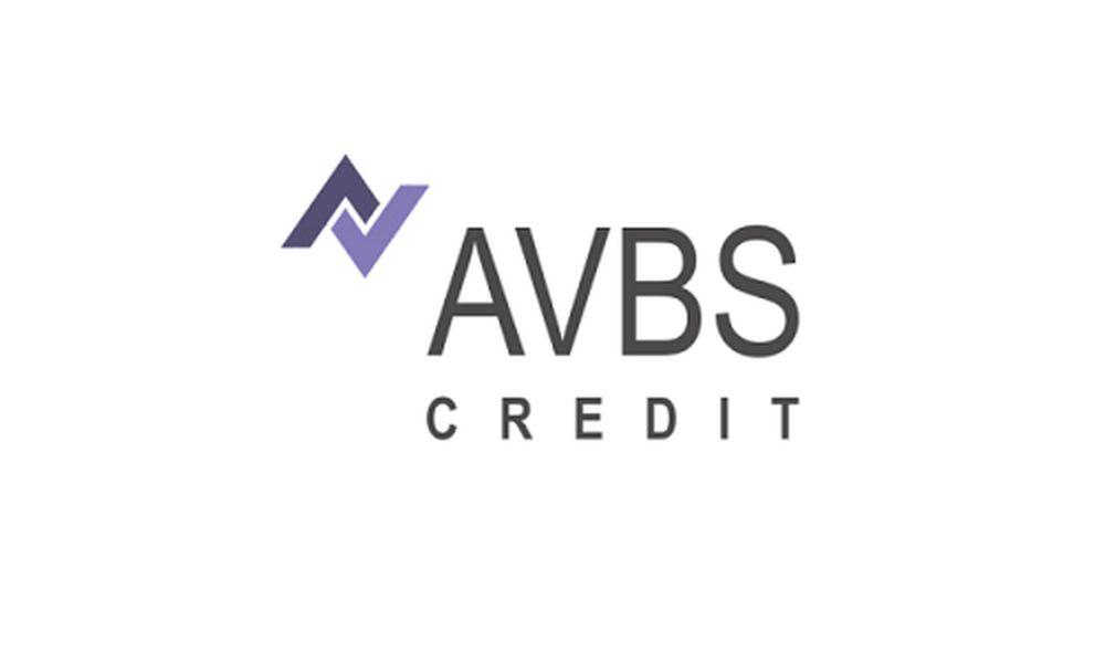 Cum aș fi putut ajuta un prieten să obțină un credit IMMportant