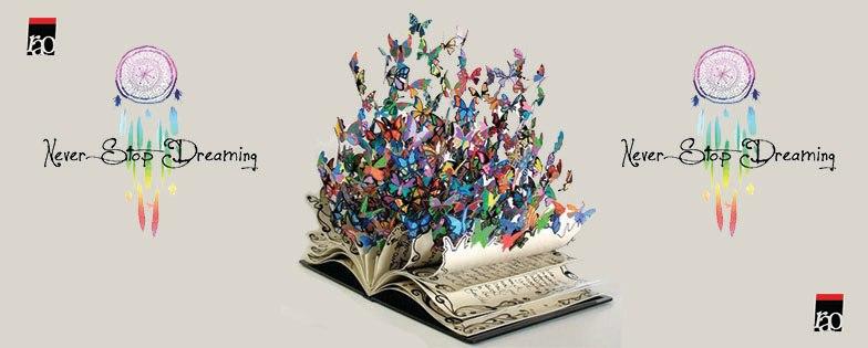 Ce povești am ales să citesc în preajma Crăciunului ce va veni